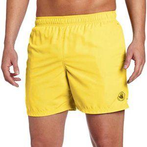 Body Glove Men's Dig Volley Shorts